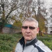 Максим 48 Ликино-Дулево