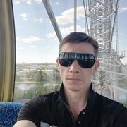 Андрей Бойко, 32, г.Микунь