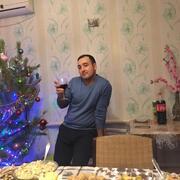 Роберт Беджанян, 34, г.Волгодонск