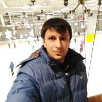 Сергей, 42 года, Весы, Киев