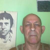 Леонид, 70 лет, Весы, Геленджик
