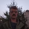 Анатолий, 49, г.Новый Оскол