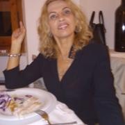 Irina 50 Неаполь