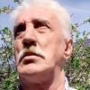 Юрий, 60, г.Верхняя Салда