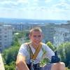 Юрий, 21, г.Запорожье