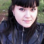 Альбина, 26, г.Алапаевск