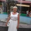 Марина, 60, г.Казань
