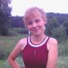 Олена, 20, г.Славута