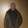 Юрий, 44, г.Голая Пристань