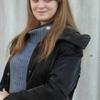 Алена, 23, г.Конотоп