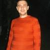 Андрей, 32, г.Летичев
