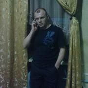 Сергей 41 год (Весы) Мичуринск