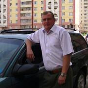 ВАДИМ 47 лет (Козерог) Мариуполь