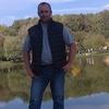 Сергей, 40, г.Реутов
