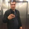 Антон, 25, г.Харьков