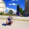 Олександр, 20, г.Тернополь