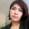 Екатерина, 38, г.Славск