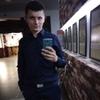 Вова, 22, г.Барановичи