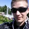 Дмитрий, 27, г.Вязники