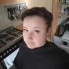 Anastasiya, 27, г.Пржевальск
