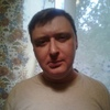Михаил, 37, г.Минск