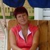 Марина, 55, г.Уссурийск