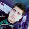Алихан, 27, г.Сургут