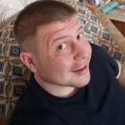 Алексей, 28, г.Киренск