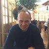 Виталий, 35, г.Ульяновск