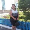 Саида, 46, г.Мамлютка