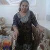nazugum, 28, г.Алматы́