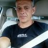 Ігор, 44, г.Ruda