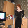 Светлана, 51, г.Тула