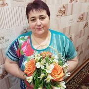 Валентина, 30, г.Воронеж