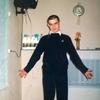 Иван, 36, г.Анива