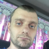 Сергей, 37, г.Куйбышев (Новосибирская обл.)