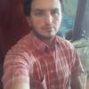 zohrab, 32, г.Гянджа