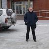 Владимир, 48, г.Биробиджан