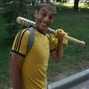 БойчеГ, 35, г.Актау (Шевченко)