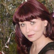 Маргарита 43 года (Козерог) Дюссельдорф