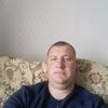 Николай Герасимович, 31, г.Барановичи