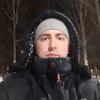 Александр, 36, г.Сланцы