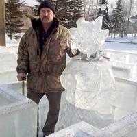 георгий, 56 лет, Рыбы, Иркутск