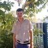 Сергей, 32, г.Белая Калитва