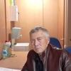 Вячеслав, 56, г.Чита