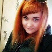Эльвира 31 год (Телец) Новокуйбышевск