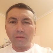 нурымбет, 50, г.Атырау