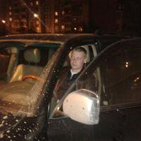 Дмитрий, 40 лет, Скорпион, Нижний Новгород