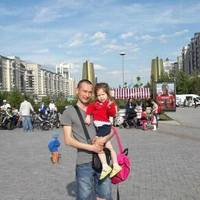 Асет, 33 года, Овен, Астана