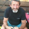 Виктор Школа, 60, г.Астрахань